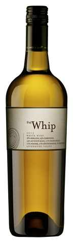 2013_the_whip
