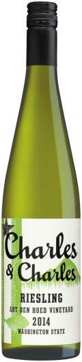 Charles-Charles-2014-Riesling-HI-Res-Bottle-Shot