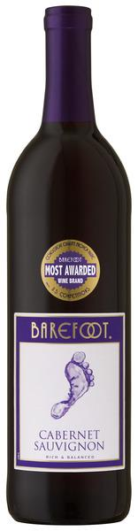59_barefoot-cellars-cabernet-sauv-750ml